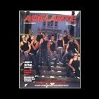 Adelante 10 ans (vol. 11, n° 2, juillet 2008) - image/jpeg