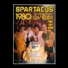10e édition (1980) - image/jpeg