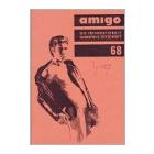 Amigo (n° 68, 1969) - image/jpeg