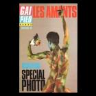 GPH HS (n° 2) - image/jpeg