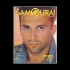 Samouraï international (n° 24, septembre 1984) - application/data