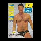 Samouraï magazine (n° 20, août - septembre 1986) - application/data