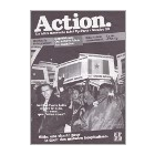 Action (n° 29, janvier 1995) - image/jpeg