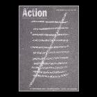 Action (n° 101, décembre 2005) - image/jpeg