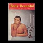 Body beautiful (octobre 1956) - image/jpeg
