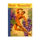 Body beautiful (juin 1957) - image/jpeg