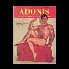 Adonis (août 1955) - image/jpeg