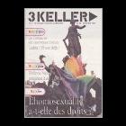 3 Keller (n° 33, décembre 1997) - image/jpeg