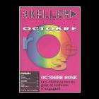 3 Keller (n° 52, octobre 1999) - image/jpeg