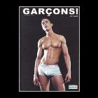 Garçons ! magazine (n° 68, juin - juillet 2005) - application/data