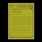 Agence Tasse (n° 35, [2e trimestre 1979]) - image/jpeg