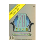 Advocate (n° anniversaire 20 ans, 1987) - image/jpeg