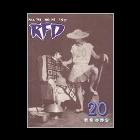 RFD 20 ans (n° 75, automne 1993) - image/jpeg