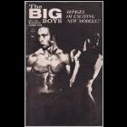 Big boys (n° 04, septembre 1965) - image/jpeg