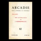 Arcadie n° 082 (1960.10) - image/jpeg