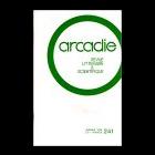 Arcadie n° 241 (1974.01) - image/jpeg