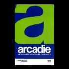 Arcadie n° 261 (1975.09) - image/jpeg