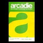 Arcadie n° 342-343-344 (1982.06-07-08) - image/jpeg