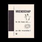 Vriendschap (1962.12) - image/jpeg