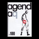 Agenda Q n° 100 (mars 2013) - image/jpeg