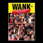 Wank (n° 90, [septembre] 2014) - image/jpeg
