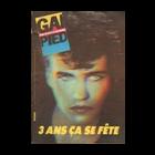 Gai Pied (n° 37, avril 1982) - image/jpeg
