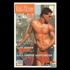 Magayzine (n° 34) - image/jpeg