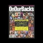 On Our Backs 20 ans (vol. 19, n° 1, juin-juillet 2004) - image/jpeg