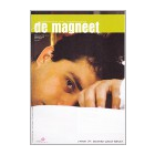 De Magneet (hiver 2009) - application/data