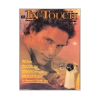 In touch (n° 33, 1-2/1978) - application/data
