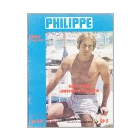 Philippe (n° 12, juillet 1981 ?) - application/data