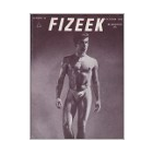 Fizeek (n° 35, octobre 1965) - application/data