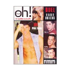 Oh ! boys (n° 28, avril - mai 2005) - application/data