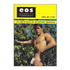 Eos (avril 1967) - application/data