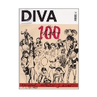 Diva (2009.12, n° 163) : the hot 100 - image/jpeg