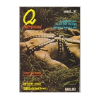 Q international (n° 42, octobre 1980 ?) - application/data