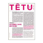 Têtu n° spécial avril 2002 - application/data