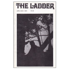 the Ladder (1971.10-11) - image/jpeg