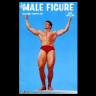 The Male Figure (n° 36, 1966) - image/jpeg